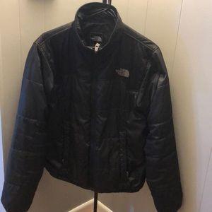 Men North Face Jacket
